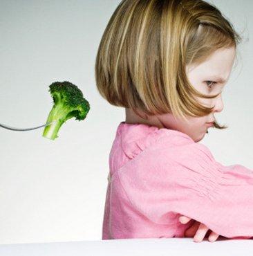 bambini_capricci_cibo