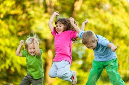 come-fare-una-corsa-ad-ostacoli-al-chiuso-per-bambini_5d0995251137823f997cba1b0ead660f